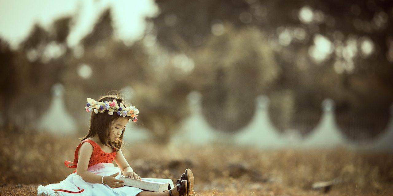 Aimer lire et écrire